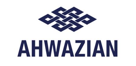 Ahwazian logotype