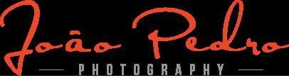 Joao Pedro Photography
