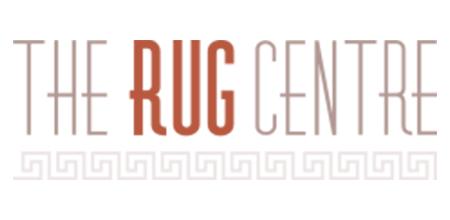 Rug Centre logotype